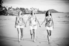 Lifestyle Portraits » Maui Wedding Photographer | Aihara Visuals *Mobes and Me*