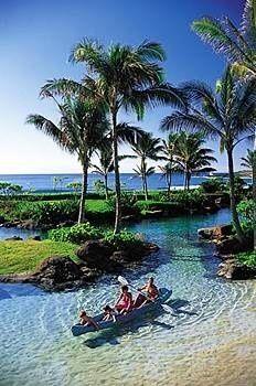 Georgios Pasxalidis - Google+ - Hawaii
