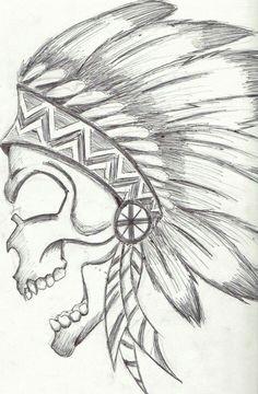 Kuru kafa yerli