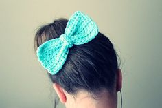 Big Hair Bows for Girls Large Hair Bows Gift for by AlmostFamousa