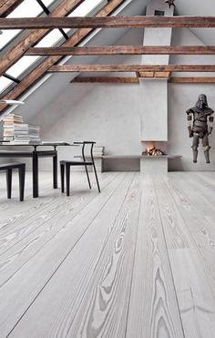 Decoaddict: Floor ideas