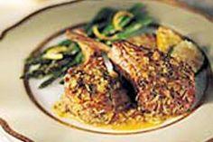 Jamaican Cuisine on Pinterest   Caribbean, Jamaica and Jamaican ...