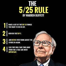 Entrepreneur Motivation, Business Motivation, Business Quotes, Personal Development Skills, Self Development, Money Quotes, Life Quotes, Financial Quotes, Financial Success