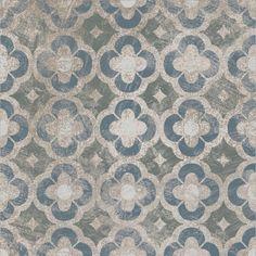 soft tiles (raw Ideas)