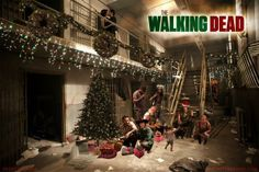 I hope Christmas lands on Sunday this year!