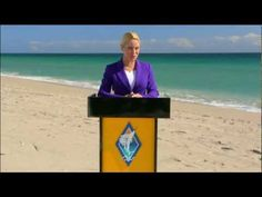 Best Destination Videos: Meet Sunny in Greater Fort Lauderdale Fort Lauderdale Beach, Convention Centre, Amazing Destinations, Say Hello, Sunnies, Real Estate, Meet, City, Videos