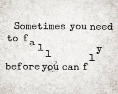 112 Best Cheer Up Images Thoughts Inspirational Qoutes Messages