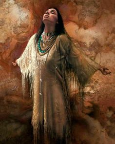 *FREE SPIRIT ARTIST PROOF ~ Lee Bogle