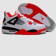 best sneakers ddc91 e7e33 Nike Air Jordans, Cheap Jordans, Retro Jordans, Cheap Nike, Air Jordan Shoes