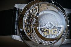 Glashutte Original, Monochrome Watches, Specs, Gentleman, The Originals, Style, Swag, Gentleman Style, Outfits
