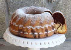 Vybrali sme recepty na tradičné koláče ako od starej mamy - zena. No Bake Desserts, Tiramisu, Banana Bread, Muffin, Ale, Food And Drink, Cooking Recipes, Gluten Free, Baking