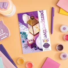Browse and shop all the amazing products in our interactive Scentsy catalogue.