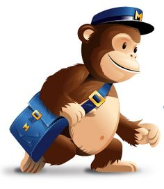 MailChimp, the Atlanta-based email marketing service, has bought TinyLetter, which is well-known entrepreneur Phil Kaplan's most recent start-up. Marketing Automation, Marketing Tools, Marketing Digital, Internet Marketing, Online Marketing, Social Web, Social Media, Social Business, Social Networks