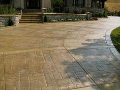 Stamped-Concrete-Driveway.jpg (600×450)