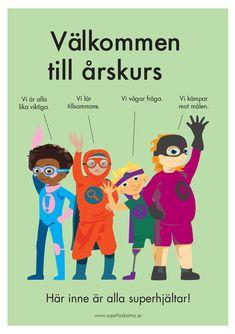 School Decorations, School S, Working With Children, Classroom Management, Activities For Kids, Preschool, Teacher, Education, Tips