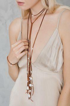 Women's Bracelets & Charm Bracelets | Chan Luu