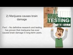 How To Pass a Drug Test for Weed :- http://www.helpmepassadrugtest.com/ :- Contrary to what some people believe, knowing how to pass a marijuana drug test the natural way does not guarantee success. It is still better to use any other products that are specially formulated to remove traceable banned substances in the hair,Silva and Urine. Here are some of the reasons why it is better to pay for a product that can get rid of all the shady substances in your whole body.