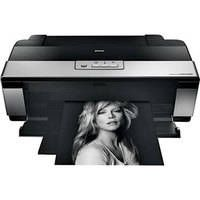 $599 Espon Stylus Photo R2880 Color Inkjet Printer