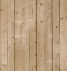 6 Best Ceiling Texture Types for Home Interior - Interior Remodel Wood Plank Texture, Floor Texture, Tiles Texture, Wood Planks, Wood Flooring, Wood Patterns, Textures Patterns, Autocad, Ceiling Texture Types