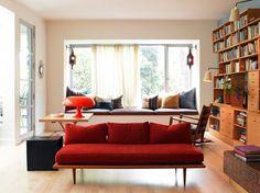 books in boxes - desiretoinspire.net - Charles de Lisle