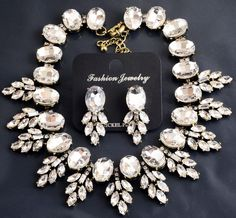 Cheap necklace cluster, Buy Quality necklace aqua directly from China necklace tibet Suppliers:  Our Min. Order is$10.You Can Mix Different Items Together.You Can Use Shopping Cart. That is Very Eas