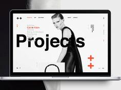 Inty++ Interactive installations and presentations studio. | Galería 2Design Blog