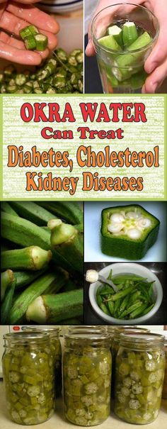 4 Knowing Tips AND Tricks: Diabetes Type 1 Supplies reverse diabetes gluten free.Diabetes Tips Type 1 healthy diabetes meals. Diabetes Remedies, Health Remedies, Type 1, Okra Water, Quiche, Slow Cooker, Usa Health, Health Care, Protein