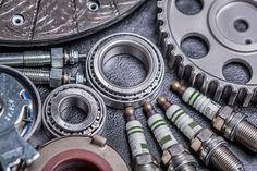 Car parts. Car motor parts, gear close-up, air filter , Motor Parts, Car Photos, Close Up, Automobile, Stock Photos, Metal, Animals Photos, Air Filter, Motorcycles