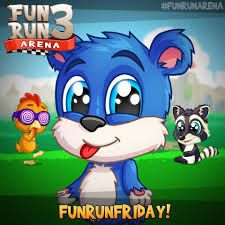 Fun Run 2 Online Hack - Get Unlimited Coins Cheat Online, Hack Online, Speed Fun, World Of Tomorrow, Run 2, Game Resources, Game Update, Hack Tool, Futurama