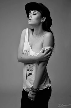 Justyna Lenart/ www.lempapilo.com