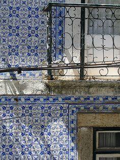 Acordar by César Augusto on Flickr.