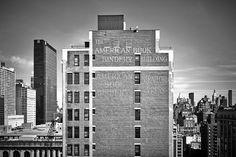 New York City by Ralph K. Penno Photography, Berlin, Germany