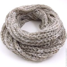1000 images about foulard infinie on pinterest infinity scarfs snood and scarfs. Black Bedroom Furniture Sets. Home Design Ideas