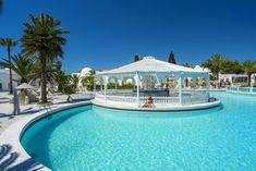 Bungalow Pool Bikini, Bungalow, Outdoor Decor, Design, Home, Swimsuit, Bathing, Bikini Swimsuit