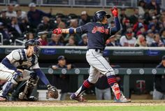 Minnesota Twins vs. Cleveland Indians - 4/19/17 MLB Pick, Odds, and Prediction