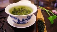 Kimchi, Pu Erh, Best Green Tea, Green Teas, Fermented Cabbage, Tea Varieties, Jasmine Green Tea, Green Tea Benefits, Milkshakes
