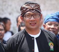 Eureka Journey: Ridwan Kamil, Smart City Selesaikan Masalah Di Asi...
