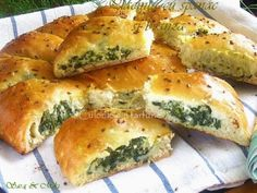 Romanian Food, Pastry And Bakery, Spanakopita, Skewers, Cheesesteak, Vitamins, Deserts, Food And Drink, Appetizers