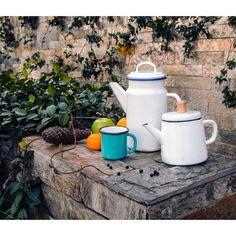 """""""Kış mevsimine sağlıklı bitki çayları ile merhaba deyin.#pluskitchen #trumpcadde #zorlucenter #maslakno1 #uniqistanbul #simple #inspiring #healthylife…"""""""