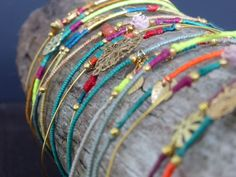 Bracelets | sophisticatedgold