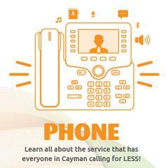 Tv Service Providers >> Tv Internet Services Provider