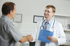 On the CarePlanners' Blog today: 10 important questions you should as at your next doctor's appointment!        Photo credit: http-//www.flickr.com/photos/59632563@N04/6104068209/.jpeg