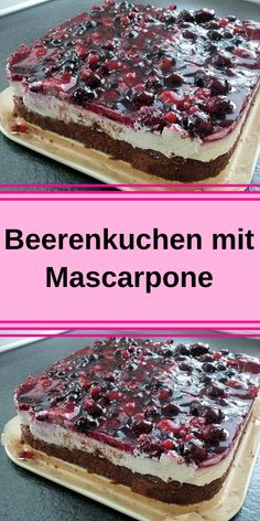 Grilled Desserts, Grilled Fruit, Summer Desserts, Easy Desserts, Oreo Ice Cream Sandwich, Quiche, Log Cake, Funny Cake, Birthday Cakes For Women