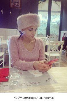 #fashionblogger #fashion #outfit #dailyfashion #nouwoutfit #nouwinfluencer