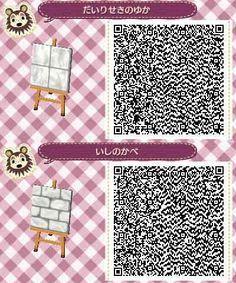 39 Animal Crossing New Leaf Ideas Animal Crossing New Leaf Animal Crossing Qr
