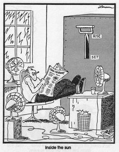 Mike Reade uploaded this image to 'Cartoons/The Far Side/The Far Side Observer'. See the album on Photobucket.