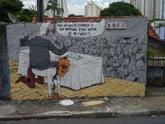 Paulo+Ito+(Vila+Madalena,+São+Paulo,+Brasil,+Março+2014)