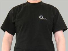Faderfox Accessories / Merchandise
