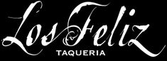 Los Feliz Tequila Taqueria - Lower East Side 109 Ludlow St - Come find the labyrinth of chambers - so much fun