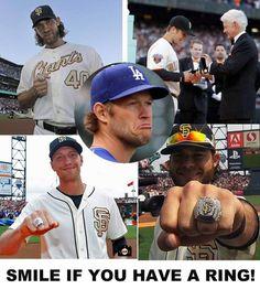 dodgers suck humm baby pinterest dodgers giants baseball  giants dodgers